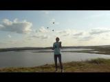 фильм 1 уличный жонглер