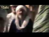 Али ибн Абу Талиб (А)