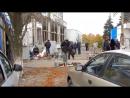 ✅Один день из жизни в Луганске. ЛНР. АТО