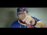 Papi Wilo - Sufriendo De Amor {Official Video 1080HD}