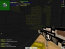 Player_id1312425
