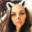Анастасия Чернова фото #4