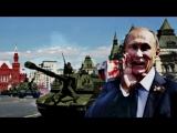 Randy Newman - Putin (Official Video) клип