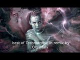best of Technotronic in remix 2018 by OlgaMaly