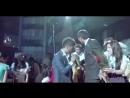 2yxa_ru_Shohruhxon_-_Menga_farqi_yo_39_q_SHohruhhon_-_Menga_farki_yuk_concert__Og5gc319nZI