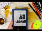 #marionterenzart - Pocketbook 641