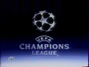 Дневник Лиги Чемпионов НТВ, 25.11.2003 Обзор матчей 5-го тура