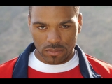 Method Man - Freestyle On Rap City