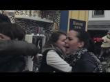 Nicky Romero - Toulouse_HD