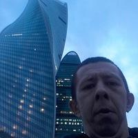 Fanur Idiatov