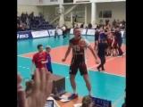 Алексей Спиридонов. Завершение сезона 2017/18.