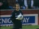 Стокпорт Каунти 0:2 Мидлсбро 1996/97