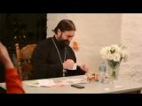 Сильные ответы ОТОРВАТЬСЯ НЕВОЗМОЖНО СПИСОК ОТВЕТОВ под видео прот.Андрей Ткачёв