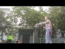 Алиса Оладье - Live