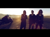 Krewella - Party Monster (Sunrise VIP)