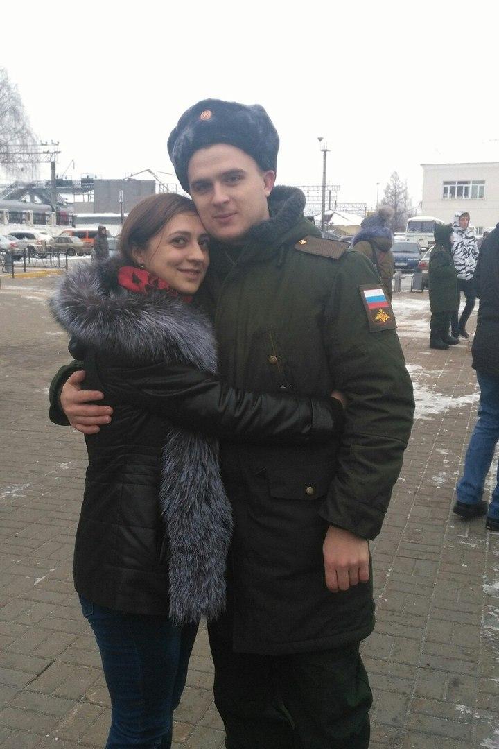 Анна Звездова, Ижевск - фото №2
