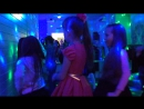 Юная певица Анечка💕 и ее танцевально-зажигательные друзья💕