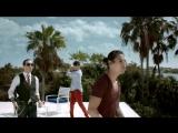 Latin Lovers - Vous les femmes (Pobre Diablo) CLIP OFFICIEL