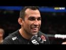 Вердум провалил допинг тест история Родригеза о бое с Забитом и увольнении из UFC