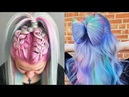 DIY Hair Hacks Every LAZY PERSON Should Know Quick Easy Hairstyles for School
