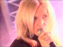 40 C C Catch Heaven And Hell Live 2005