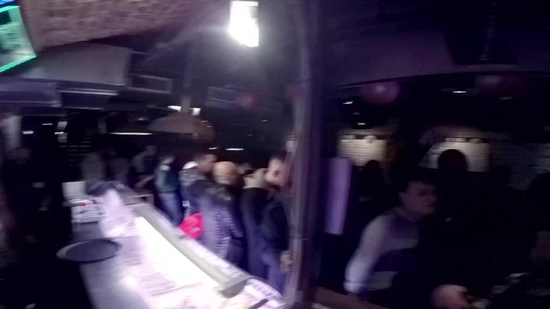 КАМЧАТКА. Взгляд персонала