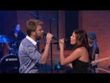 Lady Antebellum - Need You Now (LIVE HD)