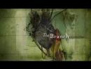 «Отделение» (2011) -- трейлер короткометражного фильма