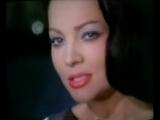 Sara Montiel - Noches de Casablanca