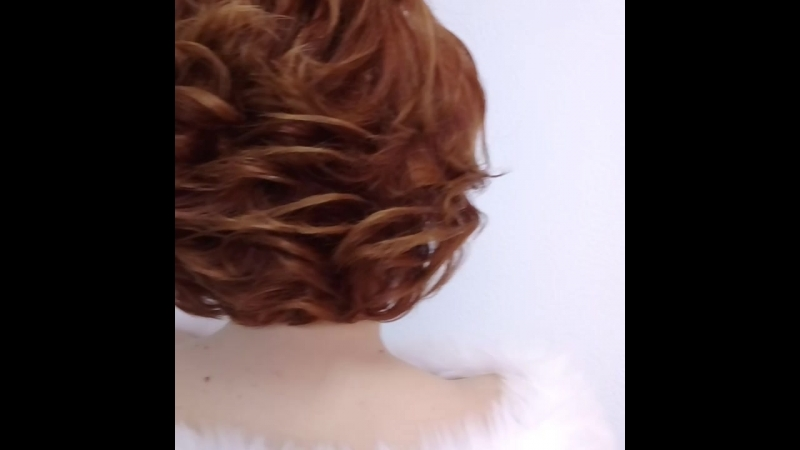 свадебная укладка на коротких волосах и макияж