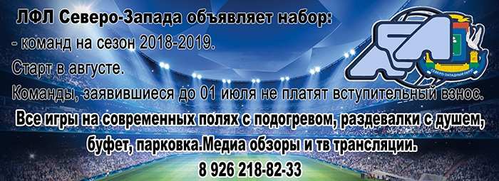 https://pp.userapi.com/c834401/v834401349/161125/HHmzrnjd38k.jpg