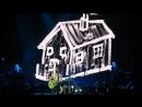 Depeche Mode - Home @Berlin Mercedes Benz Arena 17/01/2018