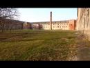 Главный корпус казарм в Бобруйске