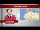(7) Ergün Diler Şamarın sesi - YouTube