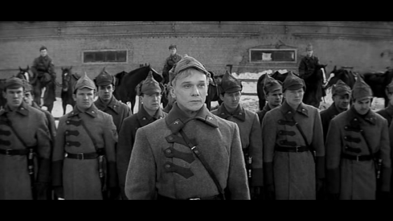 Oficery.1971_[torrents.ru]-Обрезка02 01
