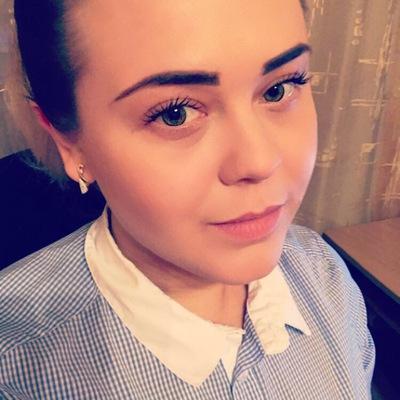 Anna Zaharkina