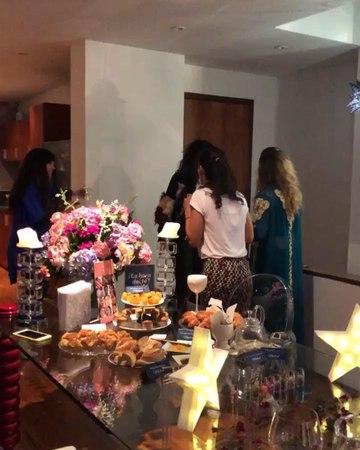 """🌟BRENDA ASNICAR 🌟 on Instagram: """"Así se recibe a una ganadora! Felicitaciones @nataliareyesg por tu victoria!! Si así te gritamos en la casa cu..."""