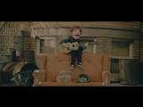 Ed Sheeran - Happier (2018)