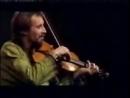 Жиль Апап Gilles Apap AMAZING Cadenza Моцарт концерт №3