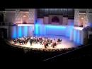 Государственный камерный оркестр Виртуозы Москвы