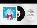 Ксанті - Снігом (Прем`єра синглу 2017)