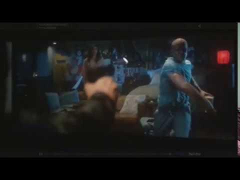 Дэдпул 2 - Сцена после титров. Я скоро вернусь (2018)