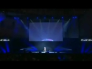 北原沙弥香 ⁄Kitahara Sayaka Aijo Jonetsu Neppu (Live)