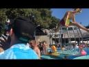 Lehar Formula playday 3 06