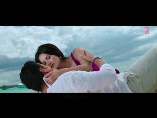 """Tera Intezaar """"Khali Khali Dil """" Video Song ¦ Sunny Leone ¦ Arbaaz Khan"""