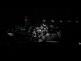 Yanni Nightingale Live At El Morro (Lauren Jelencovich)