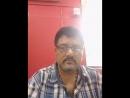 Tushir Singh Live