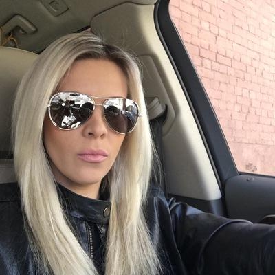 Татьяна Хлюпина