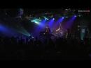 Глеб Самойлов The Matrixx - эксклюзивный концерт live, 24.05.2018, 16тонн