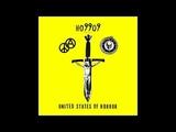 Ho99o9 (Horror) - Knuckle Up